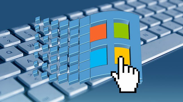 Change file and shortcut icons in Windows XP