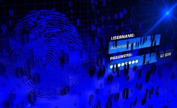 How to Create a Strong and Secure Password