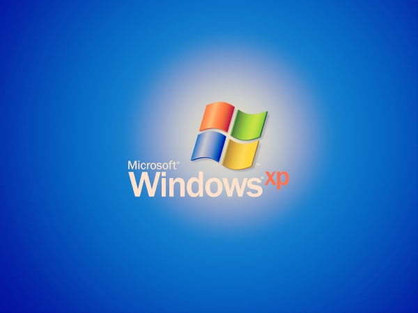 How to Stop Programs that Start Up Automatically on Windows XP