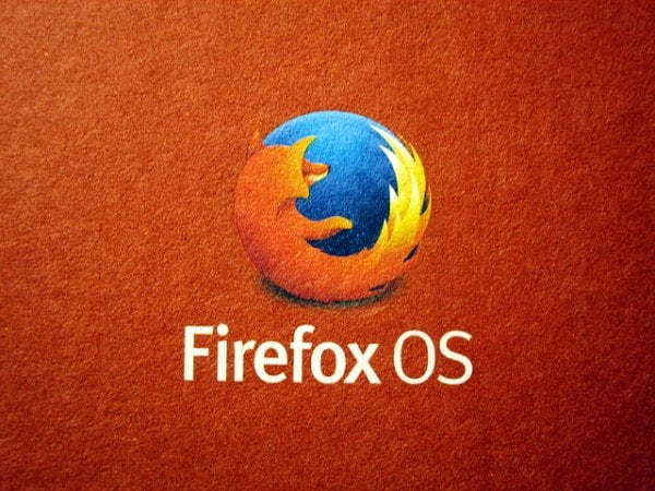 Quickly Switch Tabs in Firefox with Keyboard Shortcuts