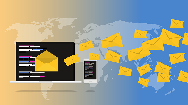 What is BCC Email Blind Carbon Copy