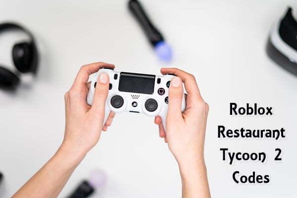 Active Roblox Restaurant Tycoon 2 Codes (2020)