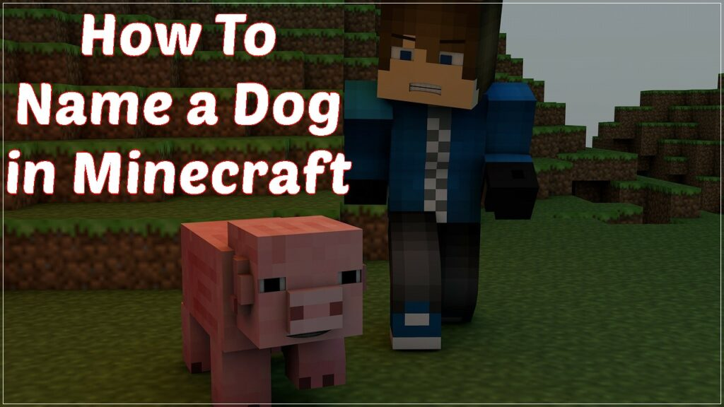 How-To-name-a-dog-in-minecraft-1