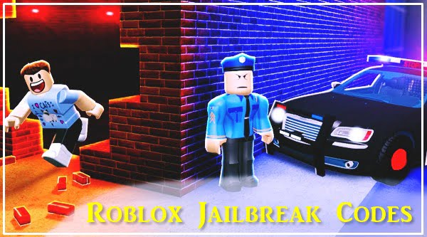 Jailbreak Is About To Take Over Roblox Again Heres Why Roblox Jailbreak Codes 100 Working November 2020
