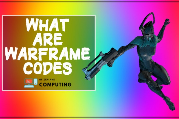 What is Warframe Promo Codes?